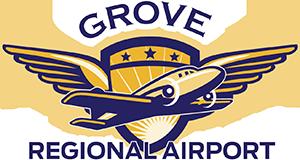 Grove Regional Airport